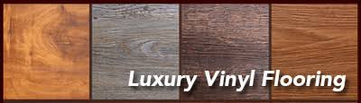 luxury vinyl flooring bamboo plywood commercial flooring
