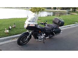 honda gold wing in las vegas nv for sale used motorcycles on