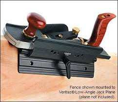 Antique Woodworking Tools Value Uk by 5810 Best Woodworking Power Tools Images On Pinterest Power