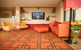 floor ls for rooms dishy modern sofa amazing ideas with area rug floor l warm