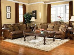 Genuine Leather Living Room Sets Contemporary Leather Living Room Sets Ideas