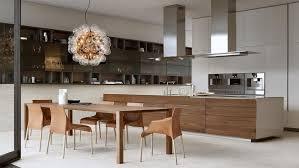 furniture kitchen poliform furniture poliform