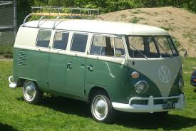 vw t1 wikiwand