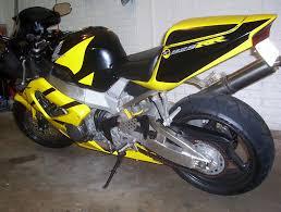 honda cbr 2005 for sale fs 01 honda cbr 929rr va sportbikes net