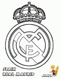 soccer coloring pages italy germany spain uefa football fifa