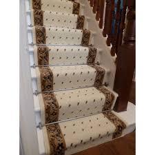 Stair Rug Stair Carpet Runners Grey Oriental Stair Carpet Runners