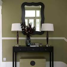 creative idea entryway table ideas charming design 17 best about
