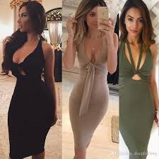 club clothes 17 best images about club dresses party dresses and more on