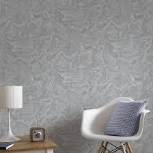 Best Home Design Wallpaper Images On Pinterest Silver - Designer home wallpaper