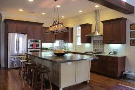 29 american craftsman home interiors the american craftsman style