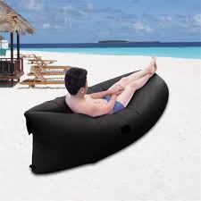 Outdoor Bag Chairs Compare Prices On Air Chairs Online Shopping Buy Low Price Air