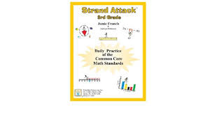 counting number worksheets math and money worksheets printable