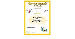 counting number worksheets math go worksheets printable