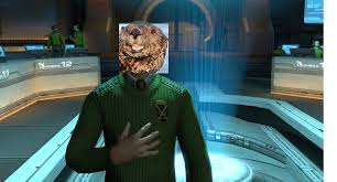 xcom enemy unknown guide steam community guide otter safety guide xcom enemy unknown