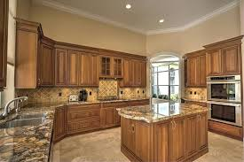 what is the cost of refacing kitchen cabinets cost refacing kitchen cabinets painting vs refacing kitchen cabinets