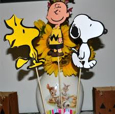 brown birthday party 35 best snoopy birthday party images on snoopy