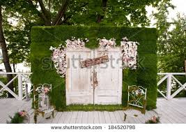 wedding photo booth ideas wedding photo booth decoration photobooth background