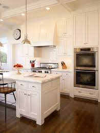 classic kitchen colors attractive ideas sherwin williams cabinet paint colors classic