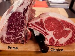 What Is A Country Style Rib - the food lab 13 rules for perfect prime rib serious eats