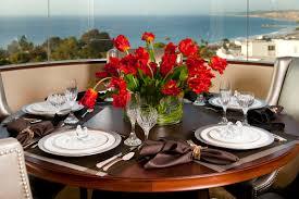 Luxury Dining - la jolla luxury dining room before u0026 after robeson design san