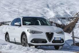 lexus belgium zaventem car news u2013 autoprova