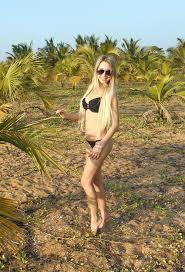 Seeking Card Imdb Topic Singles Dating Mallorca Fc Results Of Today S