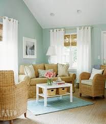 Small Traditional Sofas Improving Small Living Room Decorating Ideas With Fireplace And