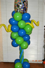 balloon delivery san jose san jose balloons and balloon delivery