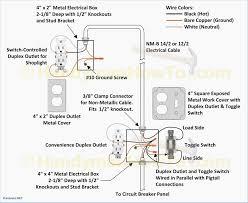 Welder Plug Wiring Diagram Turcolea Com