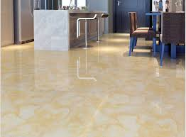 selling exquisite marble look porcelain tile polished faux