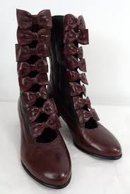 ebay womens leather boots size 9 529 best dakini s choice fashion stuff images on