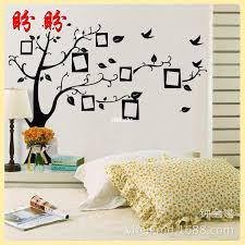 Home Decoration Wall Stickers Wall Stickers Home Decoration Factory Outlets Foreign Trade
