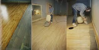 Wood Floor Repair Kit Wooden Floor Repair Kit Morespoons 1bb50da18d65