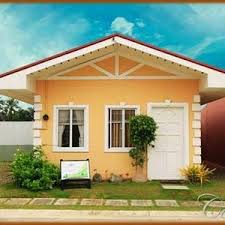 small bungalow style house plans 36 new bungalow house design in philippines floor and home plans