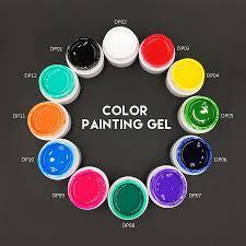 online get cheap nail acrylic gel aliexpress com alibaba group