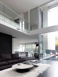 House Designs Ideas Modern Best 25 Modern Living Rooms Ideas On Pinterest Modern Decor