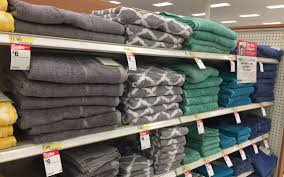 target radio flyer wagon black friday sale promo towels as low as 3 75 at target the krazy