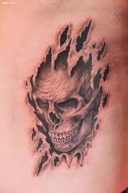 the 25 best torn skin tattoos ideas on pinterest ripped skin