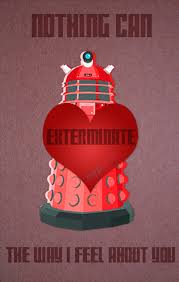 dr who valentines day cards 11 fandom themed s day cards
