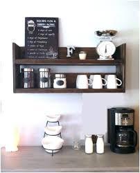 decorating ideas for kitchen shelves wall shelf decorating ideas murphysbutchers com
