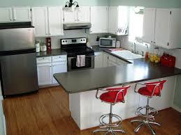 archive by kitchen agarwalsafehometrans com