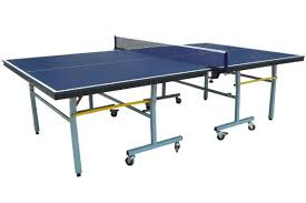 ping pong table rental near me ping pong table tennis rental in toronto abbey road entertainment