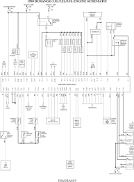 2008 dodge charger wiring diagram efcaviation com