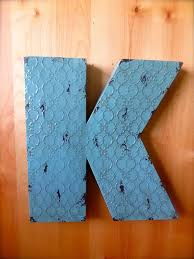 best 25 metal wall letters ideas on pinterest a letter