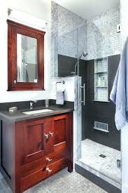 picture frame medicine cabinet white wooden medicine cabinet wooden bathroom mirror cabinet wood