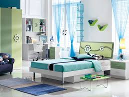 Study Bedroom Furniture by Kids Bedroom Furniture Sets For Boys Beside Cupboard Near Study