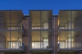 top 10 architects what are the top 10 architects or firms in sydney i m trying to do