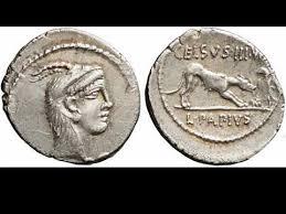 asta bid emax bid tinia numismatica asta numismatica cesare 07 aprile