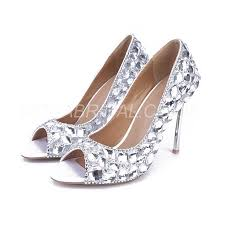 wedding shoes exeter 86 best modabridal prom shoes uk images on prom shoes