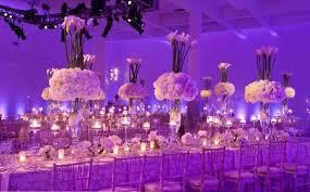 Bride And Groom Table Decoration Ideas Wedding Table Decorations U2013 30 Trendy Ideas For You U2013 Fresh Design